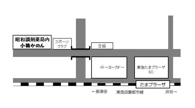 たまプラ地図_Rev0_修正