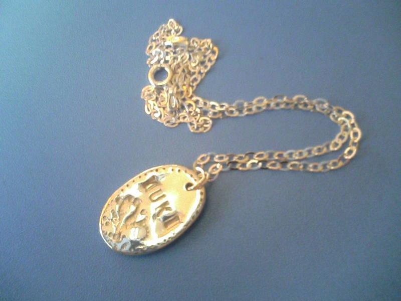 アトリエUn-Petit-Coin Nさまの作品